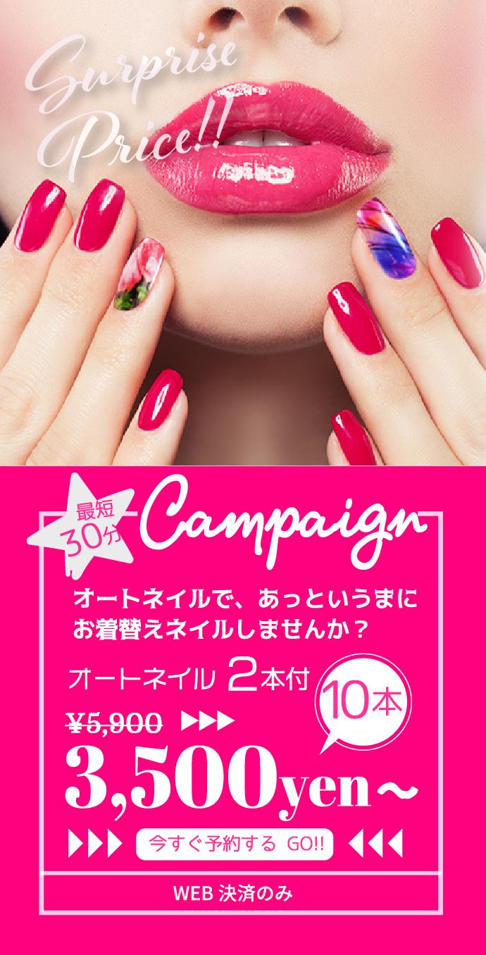 campaign_autonail